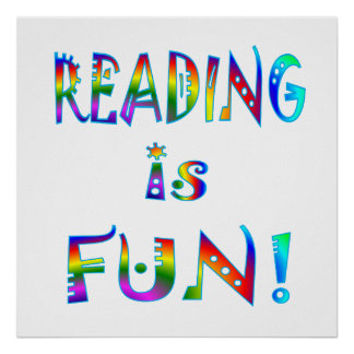 an essay on reading is fun 5545 quotes have been tagged as reading: george rr martin: 'a reader lives a thousand lives before he dies, said jojen the man who never reads lives o.