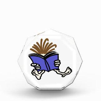 Reading Kid Award