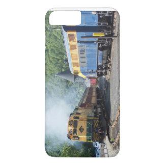 Reading Lines ALCO C-630 #5308 iPhone 8 Plus/7 Plus Case