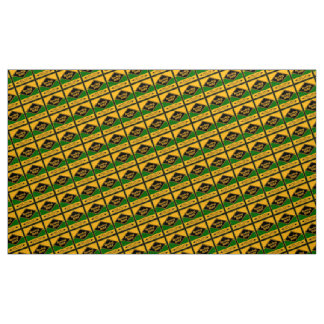 Reading Railroad Lines, Bee Line Service Fabric