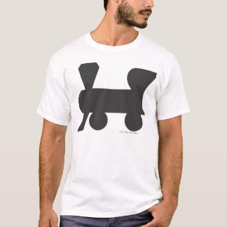 Reading Railroad T-Shirt
