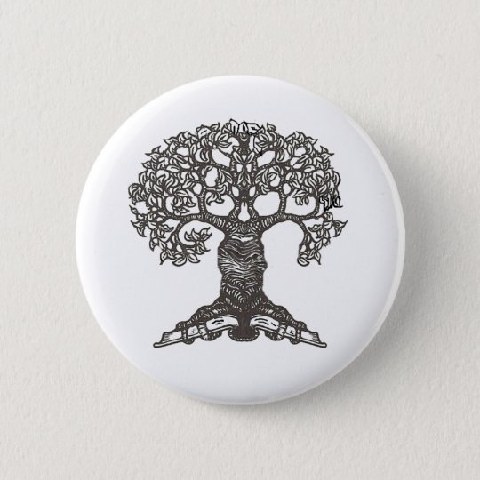 Reading Tree Button