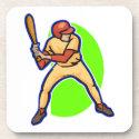 Ready Batter