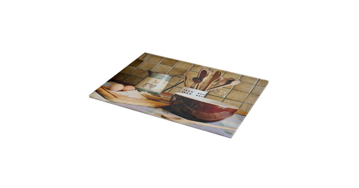 chopping board for baking - photo #16