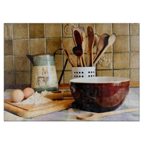 chopping board for baking - photo #14