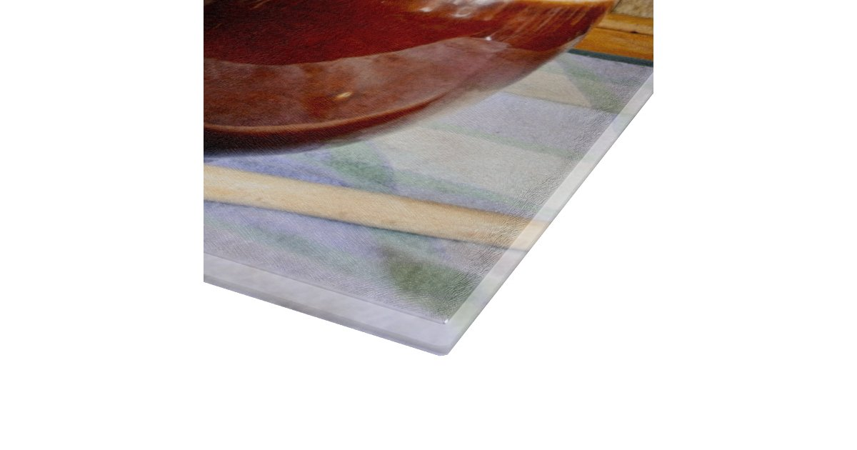 chopping board for baking - photo #13