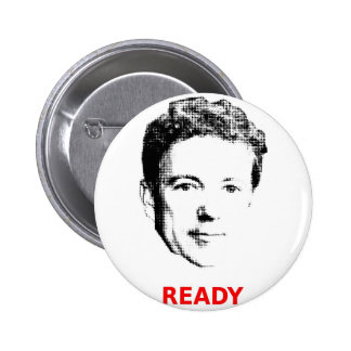 Ready for Rand button