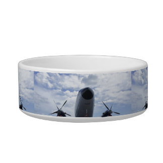 Ready for Take Off Bowl