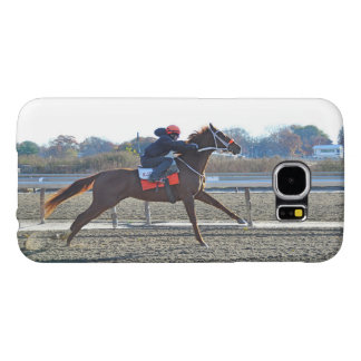 Ready for Take Off Samsung Galaxy S6 Case