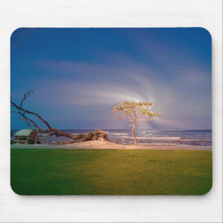 ready for the island mouse pads