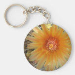 Ready for the Sunshine Keychain