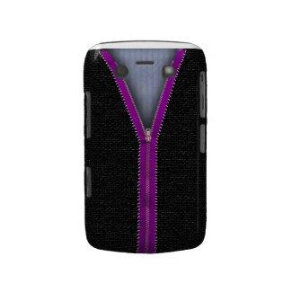 Ready for winter case-mate blackberry case