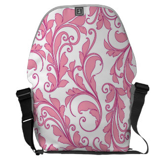 Ready Pleasant Champ Well Courier Bag