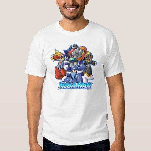 Ready, Steady T-Shirt