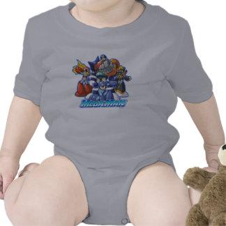 Ready Steady Baby Bodysuit