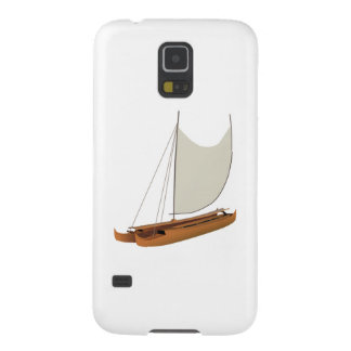 READY THE VOYAGE CASES FOR GALAXY S5