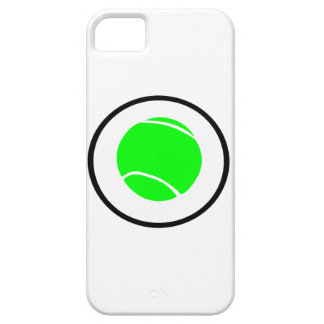 READY THIS SET iPhone SE/5/5s CASE