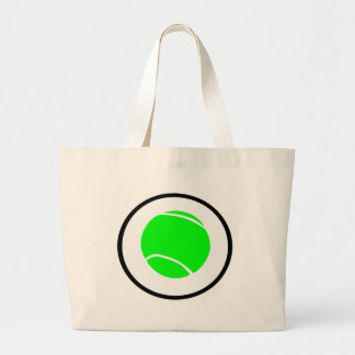 READY THIS SET LARGE TOTE BAG