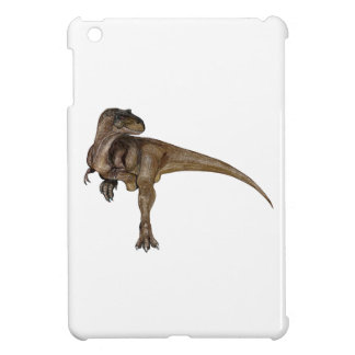 READY TO ATTACK CASE FOR THE iPad MINI