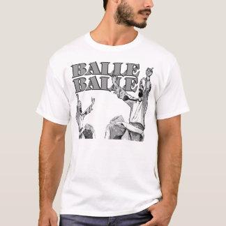 Ready to Balle Balle? T-Shirt