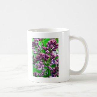Ready to Bloom mug