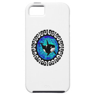READY TO EXPLORER iPhone SE/5/5s CASE