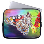 Ready to Fly Laptop Sleeves