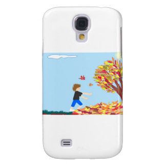 ready-to-jump 1 samsung s4 case