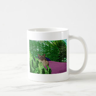 Ready to Relax Mugs