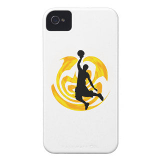 READY TO RISE iPhone 4 Case-Mate CASES