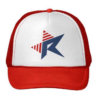 #ReadyForRubio Hat