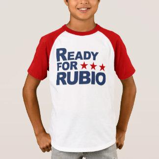 #ReadyForRubio