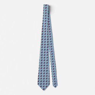 #ReadyForRubio Tie