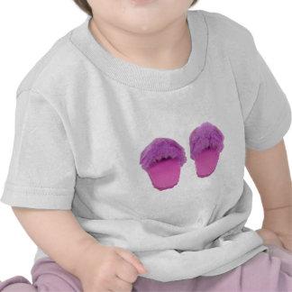 ReadySlippers030310 Shirts