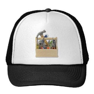 ReadyToolsToolbox050111 Mesh Hats
