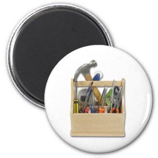 ReadyToolsToolbox050111 Magnet