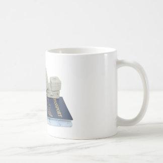 ReadyTravel030609 copy Coffee Mug