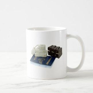 ReadyTravel1030609 copy Coffee Mug