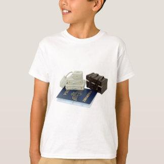 ReadyTravel1030609 copy T-Shirt