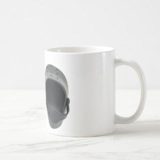 ReadyWearClogs030310 Coffee Mug