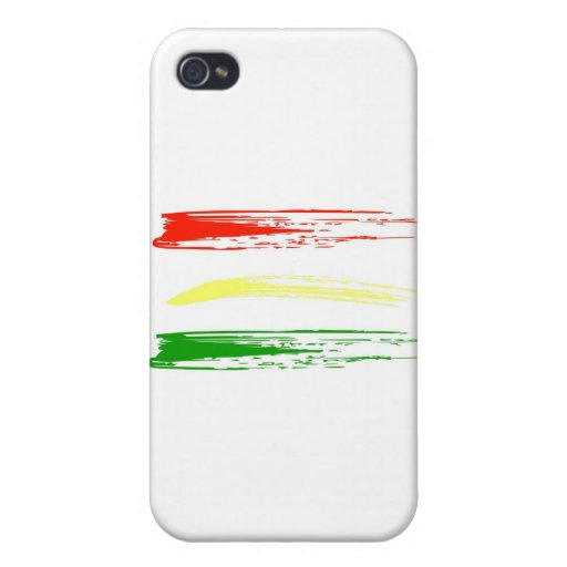 reagae.jpg covers for iPhone 4
