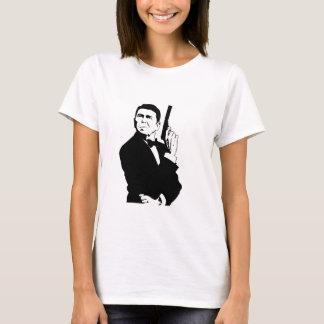 Reagan007 T-Shirt