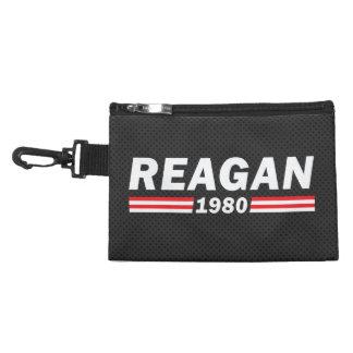 Reagan 1980 (Ronald Reagan) Accessories Bags