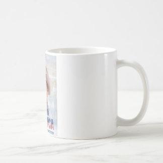 Reagan Coffee Mug