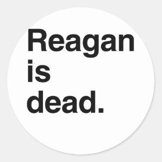 Reagan es dead.png