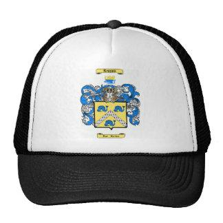Reagan Hats