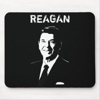 Reagan Mouse Pad