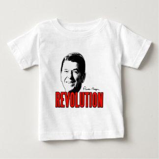 Reagan Revolution T Shirt