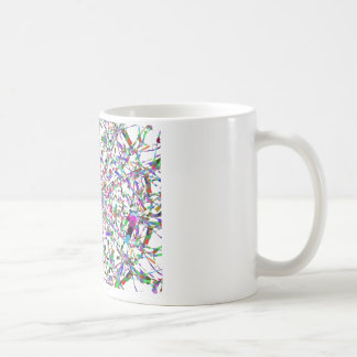 REAJUSTE TAZA DE CAFÉ