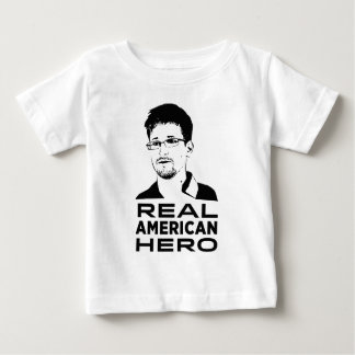 Real American Hero Shirts